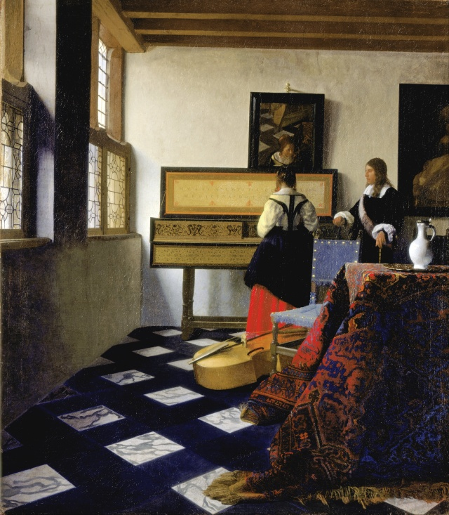vermeer-music-lesson-xlarge