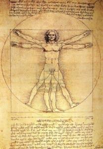 3440442-photo-of-the-vitruvian-man-by-leonardo-da-vinci-from-1492-on-textured-background_1000