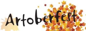 artoberfest-banner1