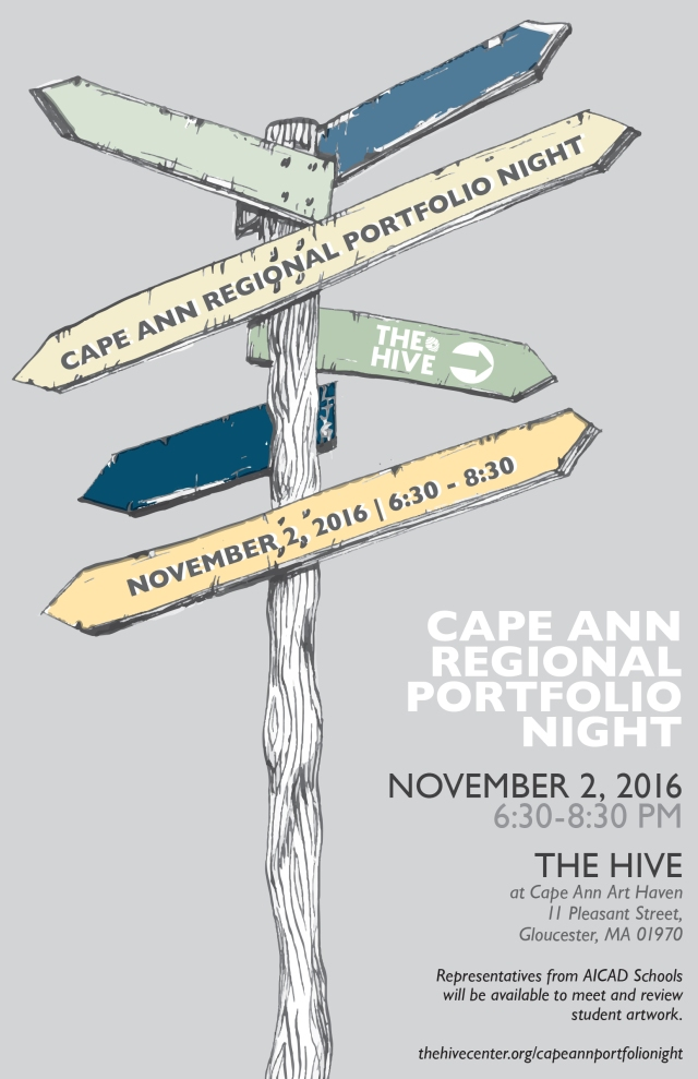 capeannregionalportfolionight_final