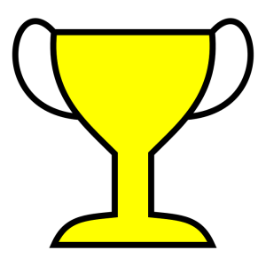 trophy-294437_960_720