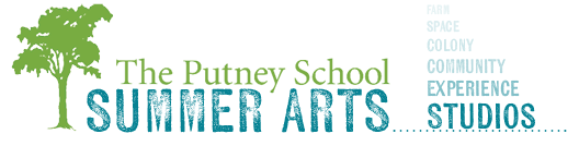 putney_summer_arts_logo_0